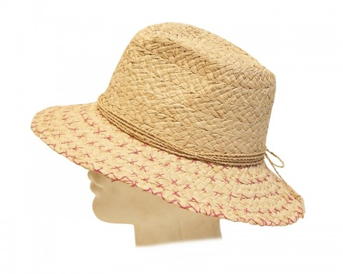 wwdmagic fashion accessories straw hats wholesale dynamic asia