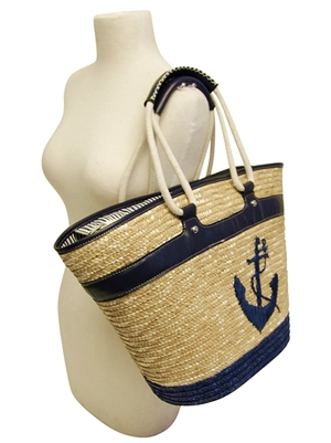 wwdmagic - summer handbags wholesale straw beach bags