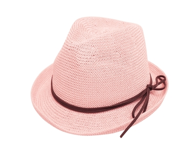 young-girls-hats-wholesale