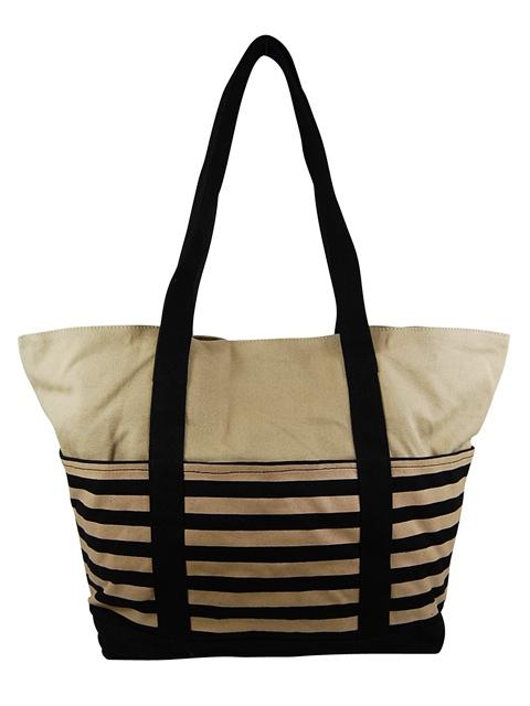 Blank Beach Bags Whole Dynamic Asia